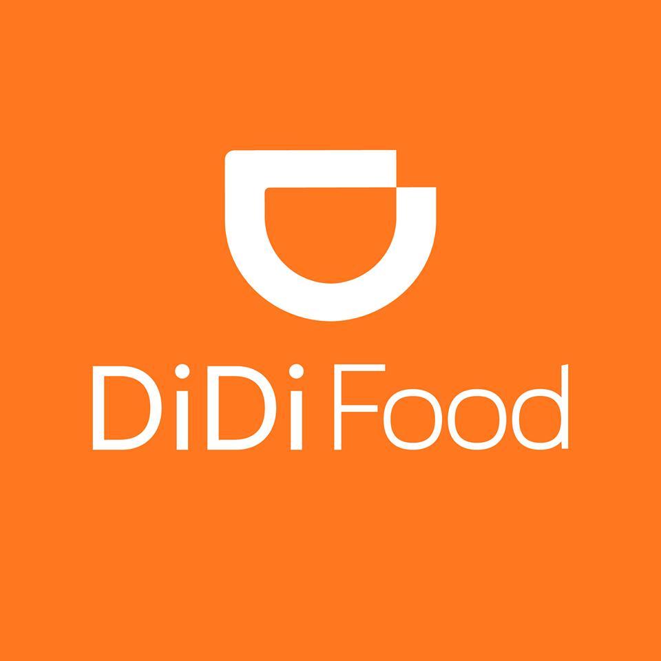 Logo-Didi en boleadoras
